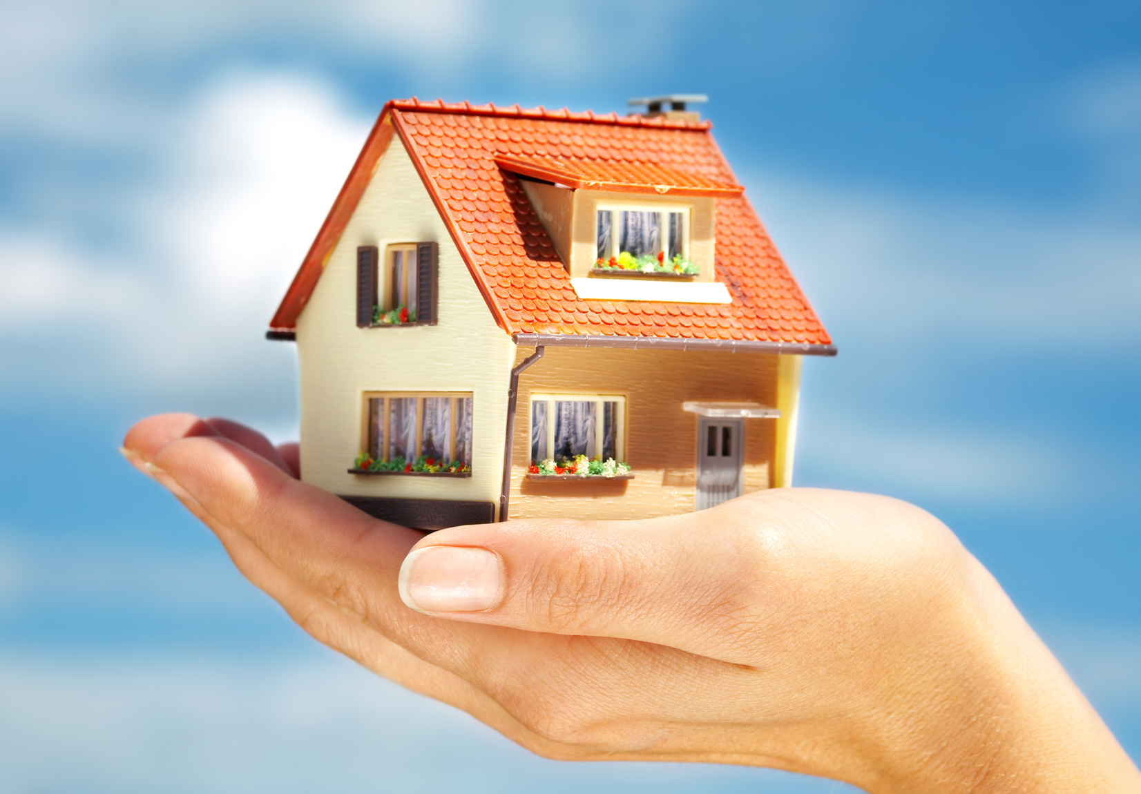 Property Sourcing & Home Search | Property-Expat